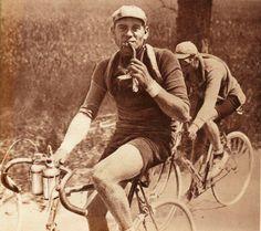 Tour de France 1926!