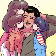 Inuyasha, Kasumi Tendo, Chibi, Manga Story, Thing 1, Japanese Outfits, Daddys Girl, Manga Pictures, My Images