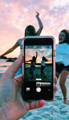 Ideas Fotos - Fushion News Bff Pics, Cute Friend Pictures, Friend Photos, Cute Photos, Maddy Instagram, Instagram Story, Nature Instagram, Photos Tumblr, Tumblr Picture Ideas