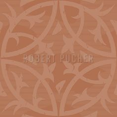 TERRA-COTTA – Classically styled and digitized clay tiles are offered by the Design-Kiosk. http://www.robertpucher.at/design-kiosk/abstramente.html#terra-cotta
