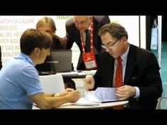 Renewable Energy World Europe, co-located with POWER-GEN Europe, offers the largest and most comprehensive conference and exhibition for the European electri. Renewable Energy, Europe, Technology, World, Tech, Tecnologia, The World