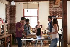 Buying a House as a Millennial: Society's Myths Debunked - ZING Blog by Quicken Loans