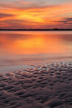 Amelia Island Sunset Amelia Island, Florida