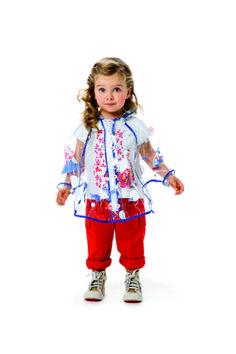 Catimini Frühjahr/Sommer Kollektion 2013! Besuchen Sie uns einfach unter www.catimini-zurich.ch 6 Years, Toddler Girl, Summer, Style, Fashion, Summer Time, Spring Summer, Guys, Simple