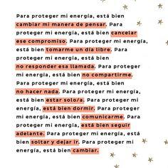 54 -para proteger mi energía