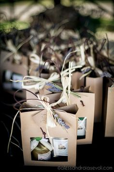 @alessandroiasevoli Photos for il Fontanaro Organic farm house