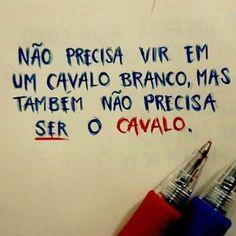 ...deixar as fantasias de lado!  #saopaulo #SP #011 #lambelambe #amor #vida #amorpróprio #príncipeencantado #asruasfalam #oqueasruasfalam #saopaulopara