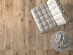 The Flaviker Dakota is a wood look tile flooring in an impressive inch length or size. Wood Effect Floor Tiles, Wood Effect Porcelain Tiles, Wood Tile Floors, Wall And Floor Tiles, Wooden Flooring, Flooring Ideas, Natural Flooring, Italian Tiles, Engineered Stone