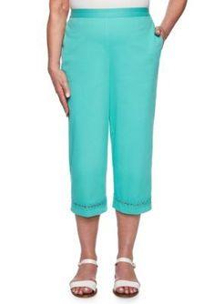 Nouveau haut femmes travailler comme pantalons de jogging gym loisirs chaud slouch taille rétro