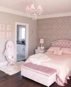 Visit PICOJI.COM for more photos like this Teen Girl Bedrooms, Teen Bedroom, Girls Dream, Dream Rooms, Teenage Girl Bedrooms, Teenage Bedrooms, Teen Bedrooms, Teenage Room