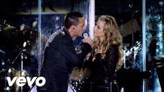 Anastacia - Lifeline / Luce per sempre ft. Kekko (Moda')
