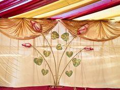 Med_mahesh-shantaram-mahesh-shantaram-001-jpg Famous Photographers, Prints, Home Decor, Photography, Decoration Home, Room Decor, Home Interior Design, Home Decoration, Interior Design