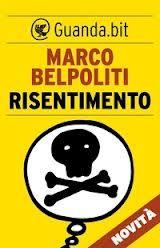 Risentimento - Marco Belpoliti