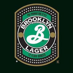 This is a classic American interpretation of a Vienna-style lager, described by . Lager Beer, Beer Mugs, Beer Brewing, Home Brewing, Brewing Recipes, Homebrew Recipes, Beer Recipes, Brooklyn Beer, Pale Ale Beers