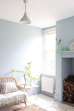 Large double fronted Victorian house in Tulse Hill Large living room opening up into kitchen Lovely light ...