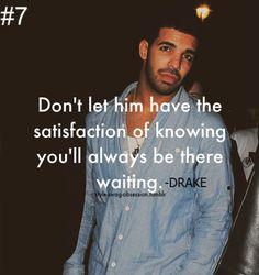 wont wait anymore...