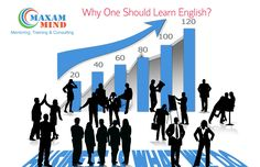 Join Personality development training, Leadership skills, Communication skills, Public Speaking, English Speaking classes at Kharghar and Vashi Navi Mumbai Communication Skills Training, Skill Training, English English, Learn English, Public Speaking, International Trade, Countries Of The World, Higher Education, Leadership