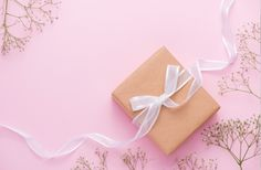 Surprisingly enough, Mother's Day actually has quite the history. Hopefully, it's not the only time you buy your Mum flowers but it does serve as the gentlest of reminders to pay much-deserved tr...