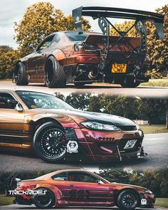 Modified Nissan Pictures From Around The World! Visit www.worldtuningfa For A Skyline R34, Nissan Skyline, Nissan Silvia, Tuner Cars, Jdm Cars, Cars Auto, Japanese Domestic Market, Drifting Cars, Import Cars