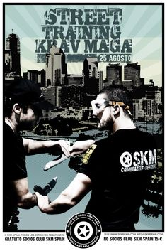 Krav Maga is a practical and tactical system that teaches how to prevent, deal and overcome all kinds of violence and attacks. Krav Maga prepares the trainees in the subjects of self-defense, self-protection, fighting and combat skills, as well as skills to defend others, all in unique and comprehensive teachings and way. Krav Maga was developed in Israel, under realistic demands and conditions.  Founded and formed by Imi Lichtenfel Krav Maga Self Defense, Best Defense, Learn Krav Maga, Mixed Martial Arts, Israel, Teaching, Unique, Life, Addiction