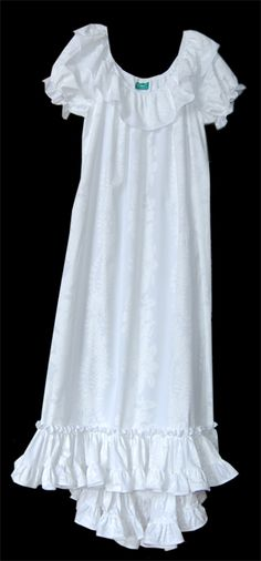 Hawaiian wedding dresses dresses with sleeves and wedding for Hawaiian wedding dresses with sleeves