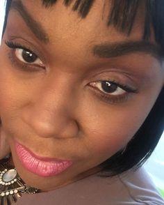 Let your eyes speak SHOP BClanBeauty.com link in bio#Shoplocal #Canadian #cosmetics  #love #ClanBeauty #followme #wakeupandmakeup #makeup #makeupstore #Toronto #beauty #skin #skincare #women #girl #fashion #Cute #me #torontolife  #entrepreneur #womeninbusiness #canadianbusiness #motd #lipstick #instapic #instagood #picoftheday #instamakeup #beautiful #blogger