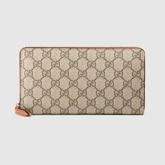 d582fffc7ac5 The perfect Gucci Linea Bee GG Supreme Wrist Wallet Women's Fashion  Handbags. [$770] yourfavoriteclothing from top store | c o m b y n e in  2019 | Gucci, ...