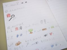 Following this, the children are then encouraged to change aspects of the original text to produce a new piece of writing. Again, the same procedure is followed; text map, boxing up, magpie key words and phrases, identifying key features etc.    In the final week, it is hoped that the children will have a secure knowledge of the genre and be able to produce a piece of work entirely independently.