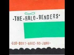 On a Tip-The Halo Benders [ high school mixtapes hollaback ]