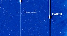 Across The Universe: Three Questions About Comet ISON