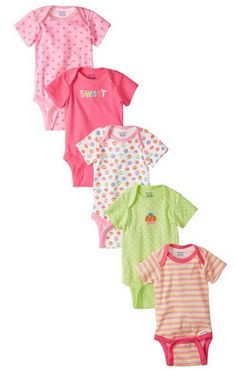 8f8adcd2b 504 Best Baby Stuff images