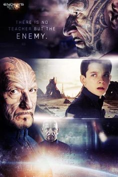I loved Ben Kingsley as Mazer Rackham. Ender's Game Movie, Orson Scott Card, Asa Butterfield, Classic Sci Fi, Isaac Asimov, Today Episode, Lunar Chronicles, Movies Showing, Hunger Games