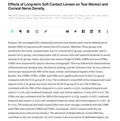 http://journals.lww.com/claojournal/Abstract/2016/05000/Effects_of_Long_term_Soft_Contact_Lenses_on_Tear.9.aspx