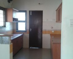 Fully furnished office for rent in Chennai - http://www.chennaicommercials.com/fully-furnished-office-for-rent-in-chennai/