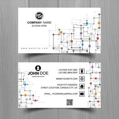 Architectural decoration business card design to enjoy the psd business card design free business cards modern business cards marketing words construction logo name cards vector free logo branding architecture reheart Gallery