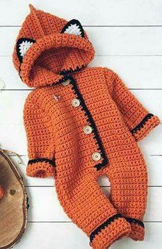 Crochet Baby Pants, Crochet Baby Sweaters, Crochet For Boys, Crochet Beanie, Crochet Yarn, Crochet Clothes, Baby Boy Knitting, Knitting For Kids, Magic Circle Crochet