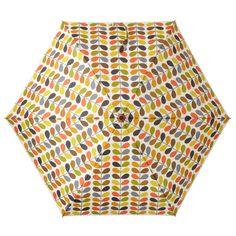 Multi Stem Umbrella by Orla Kiely