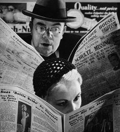 Artistic photo by Grancel Fitz - Untitled, circa 1932 Vintage Photography, Street Photography, Art Photography, Photo D Art, Photo B, Black White Photos, Black And White Photography, Old Photos, Vintage Photos