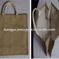 is one of the most reputable Environmental friendly Jute Goods Suppliers & Exporters of Bangladesh. Use our Natural products including jute food stuff bag, womens handbag etc Jute Products, One Page Business Plan, Jute Bags, Reusable Tote Bags, Lunch, Eat Lunch, Lunches