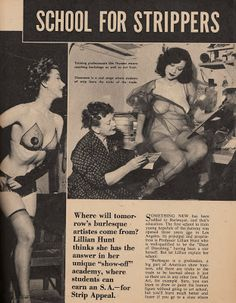 Vintage Sleaze: Vintage Sleaze Uncensored ! Bare Facts about the Torso Trade and a Special Issue Devoted to Peeling!