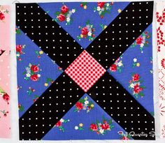 114 Best Crossroad S Quilt Images In 2019 Quilts Quilt