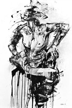 Aggressive Mary Pierce Studies Of Trees Complete In Specifications Set Of Three 20th Century Pen And Ink Drawings