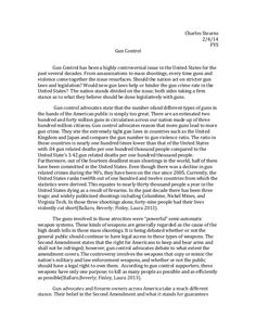 doa surah yasin rumi bismillahir rahmaanir rahiim alhamdulillahi  persuasive essays on gun control gun law in america discursive essay thesis essay for you