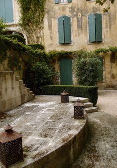Provence                                                                                                                                                                                 More