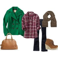 #our picks -  clothes