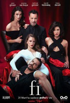 Fi 2017 New Turkish Drama English Subtitles Hollywood Tv Series Turkish Film Drama Tv Series