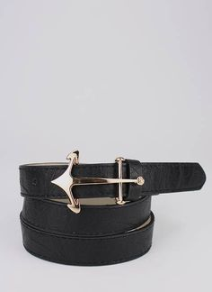 22 Best Belt Buckles images | Belt buckles, Belt, Bling belts