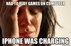 First world problems - made my own meme, my boyfriend actually said this last night lol salad, memes, food, 1st world problems, thought, doctor who, friend, true stories, kid
