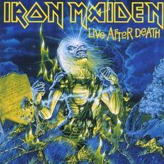 Iron Maiden - Live After Death.jpg
