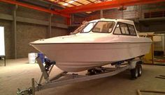 Hi friends, This is very important Allmand boats site. Please,visit this site. www.smallpassengerboats.com